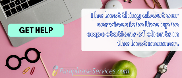 affordfble paraphrasing service in australia